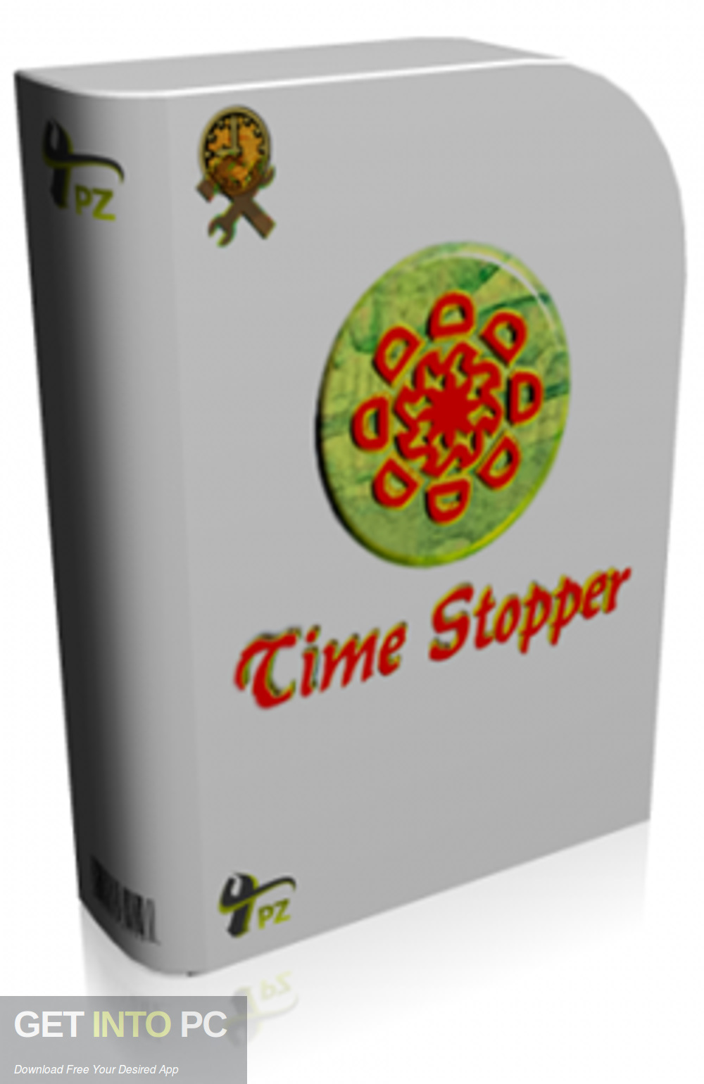 Time Stopper Free Download