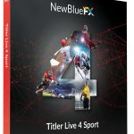 Titler Live 4 Broadcast Free Download