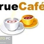 TrueCafe Internet Cafe Software Free Download