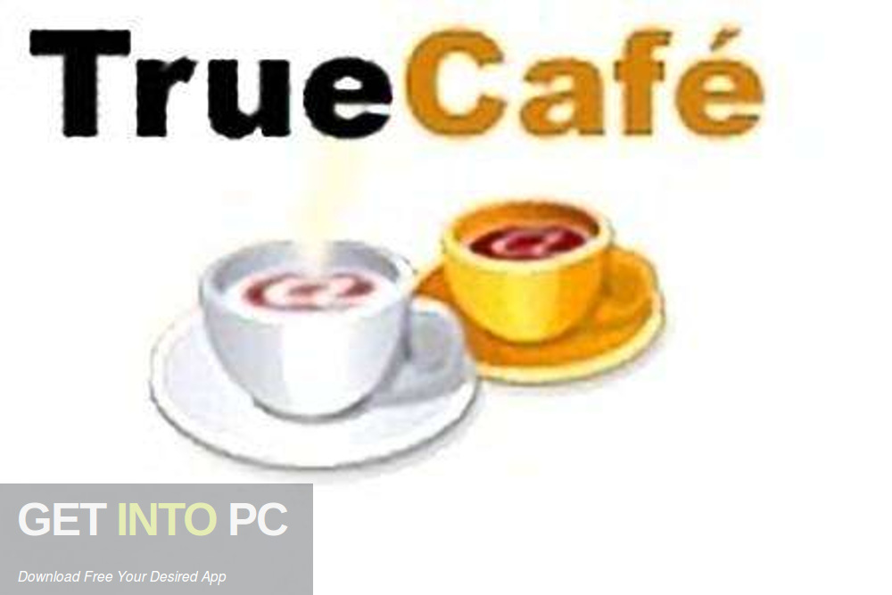TrueCafe Internet Cafe Software Free Download-GetintoPC.com