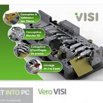 Vero VISI 2019 Free Download