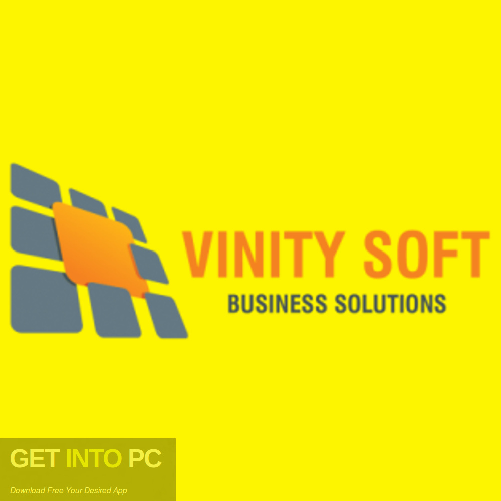 Vinitysoft Vehicle Fleet Manager Free Download-GetintoPC.com