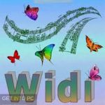 WIDI Music Recognition System Pro Free Download