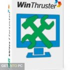 WinThruster 2016 Free Download-GetintoPC.com