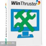 WinThruster 2016 Free Download