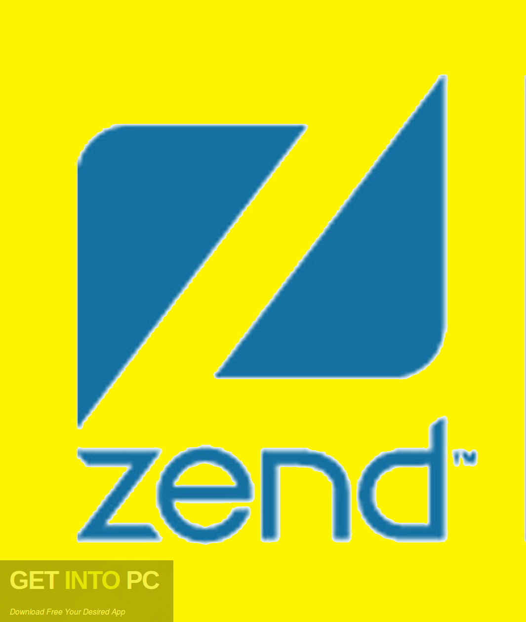 Zend Studio Free Download-GetintoPC.com