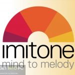 imitone Studio Free Download