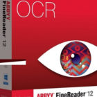ABBYY FineReader 12.1.11 for Mac Free Download-GetintoPC.com