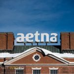ATENA Masonry earthQuake Free Download