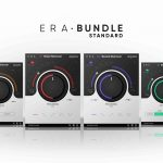 Accusonus ERA Bundle Pro 2 Free Download