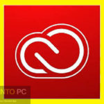 Adobe Creative Cloud Desktop Application Free Download