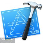 Apple Xcode 10.1 for Mac Free Download-GetintoPC.com