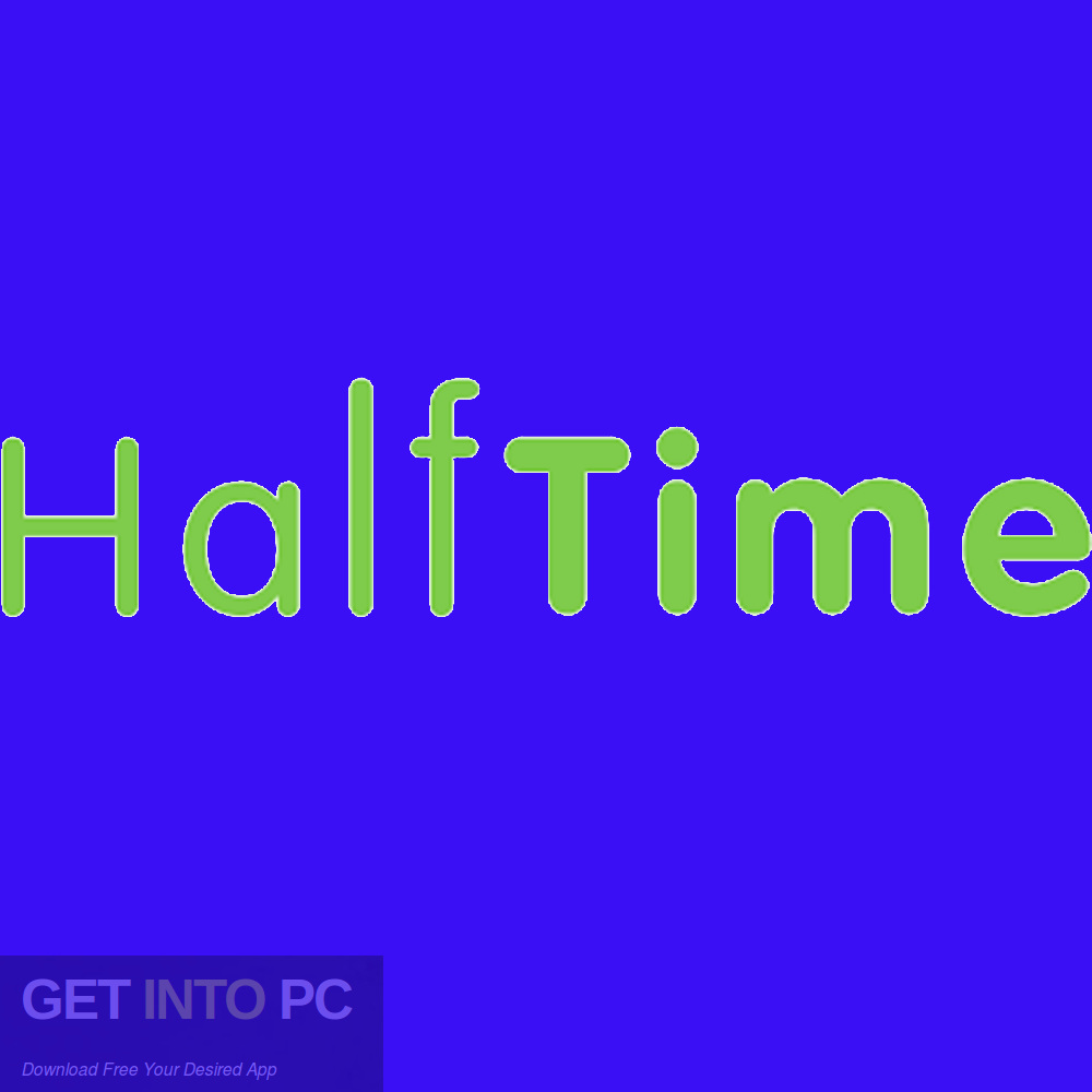 CableGuys HalfTime VST Free Download-GetintoPC.com