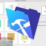 FileMaker Pro 2019 Free Download