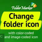 Folder Marker Pro Free Download-GetintoPC.com