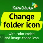 Folder Marker Pro Free Download