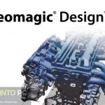 Geomagic Design X 2016 Free Download