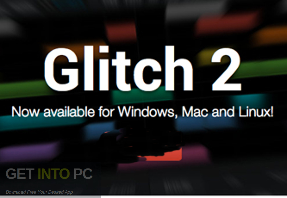 Glitch 2 VST Free Download-GetintoPC.com