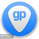 Guitar Pro 7.5.3 + Soundbank Download