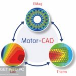 Motor-CAD Free Download