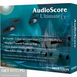 Neuratron AudioScore Ultimate Free Download