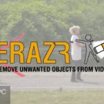 proDAD Erazr 2020 Free Download