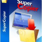Supercopier Free Download-GetintoPC.com