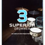 Superior Drummer 3 Free Download