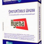 SystemTools Hyena 2019 Free Download
