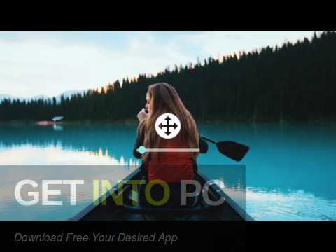 VideoHive PhotoMotion Professional 3D Photo Animator Offline Installer Download-GetintoPC.com