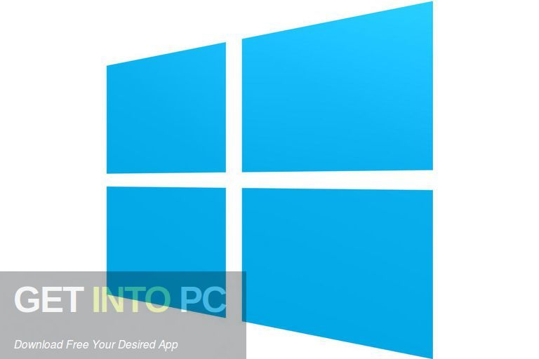 Windows 8.1 AIO 32 64 Bit Feb 2019 Free Download-GetintoPC.com