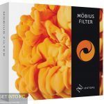 iZotope Mobius Filter VST Free Download