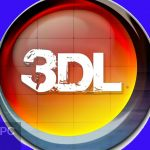 3D Lut Creator 2017 Free Download