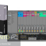 Ableton – Live Suite 2019 Free Download