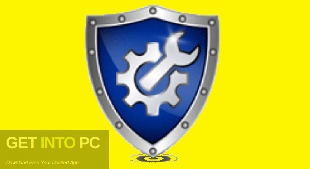 Advanced System Repair Pro Free Download-GetintoPC.com