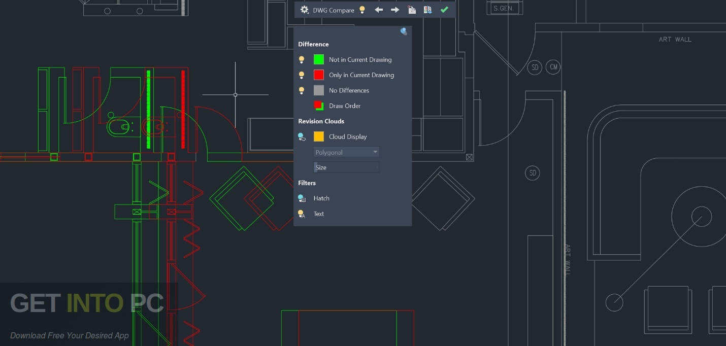 Autodesk AutoCAD 2020 Offline Installer Download-GetintoPC.com