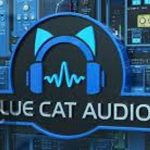 Blue Cat Audio – Blue Cat's All Plug-Ins Pack 2018 VST Download