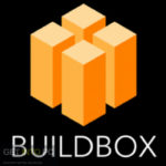 Download BuildBox for Mac OS X