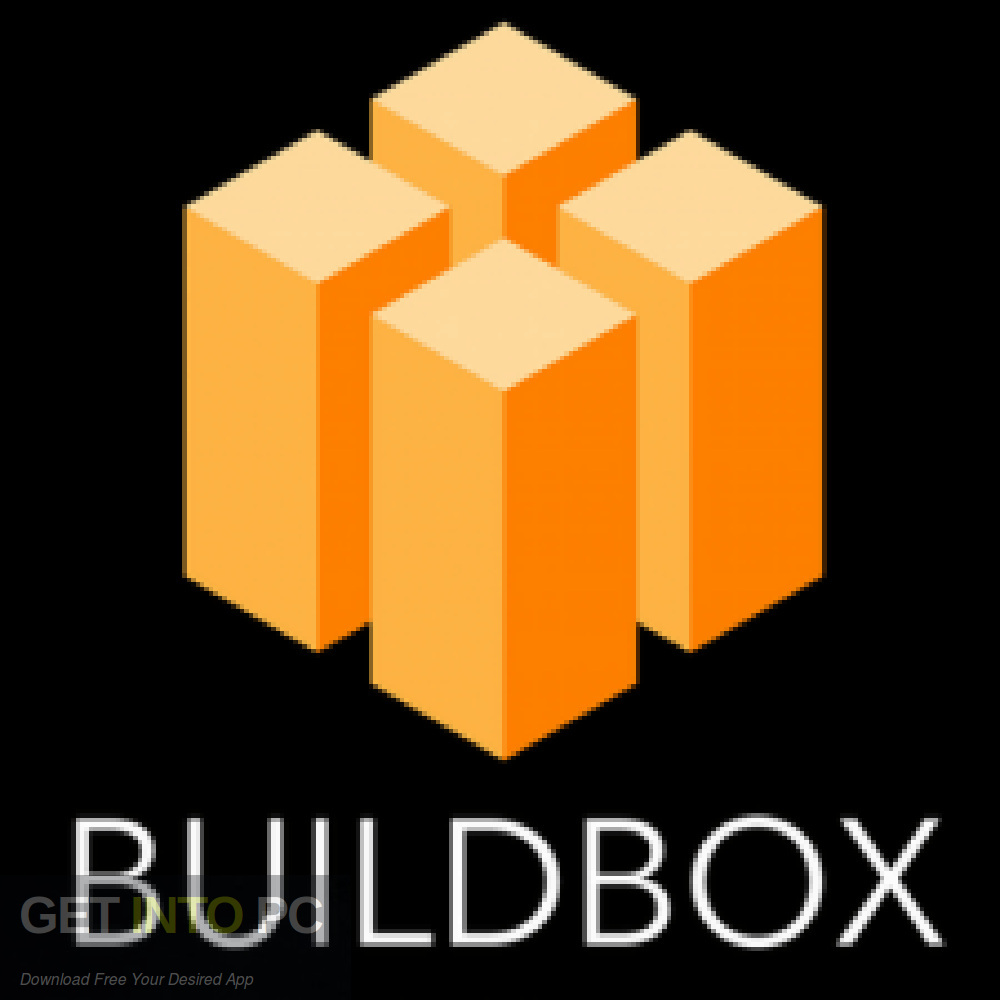 BuildBox for Mac Free Download-GetintoPC.com