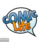 Comic Life Deluxe Edition Free Download