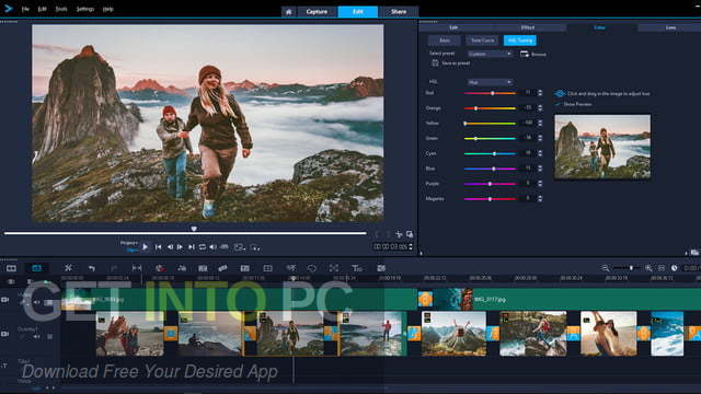 Corel VideoStudio Ultimate 2020 Latest Version Download