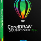 CorelDRAW Graphics Suite 2019 Free Download-GetintoPC.com