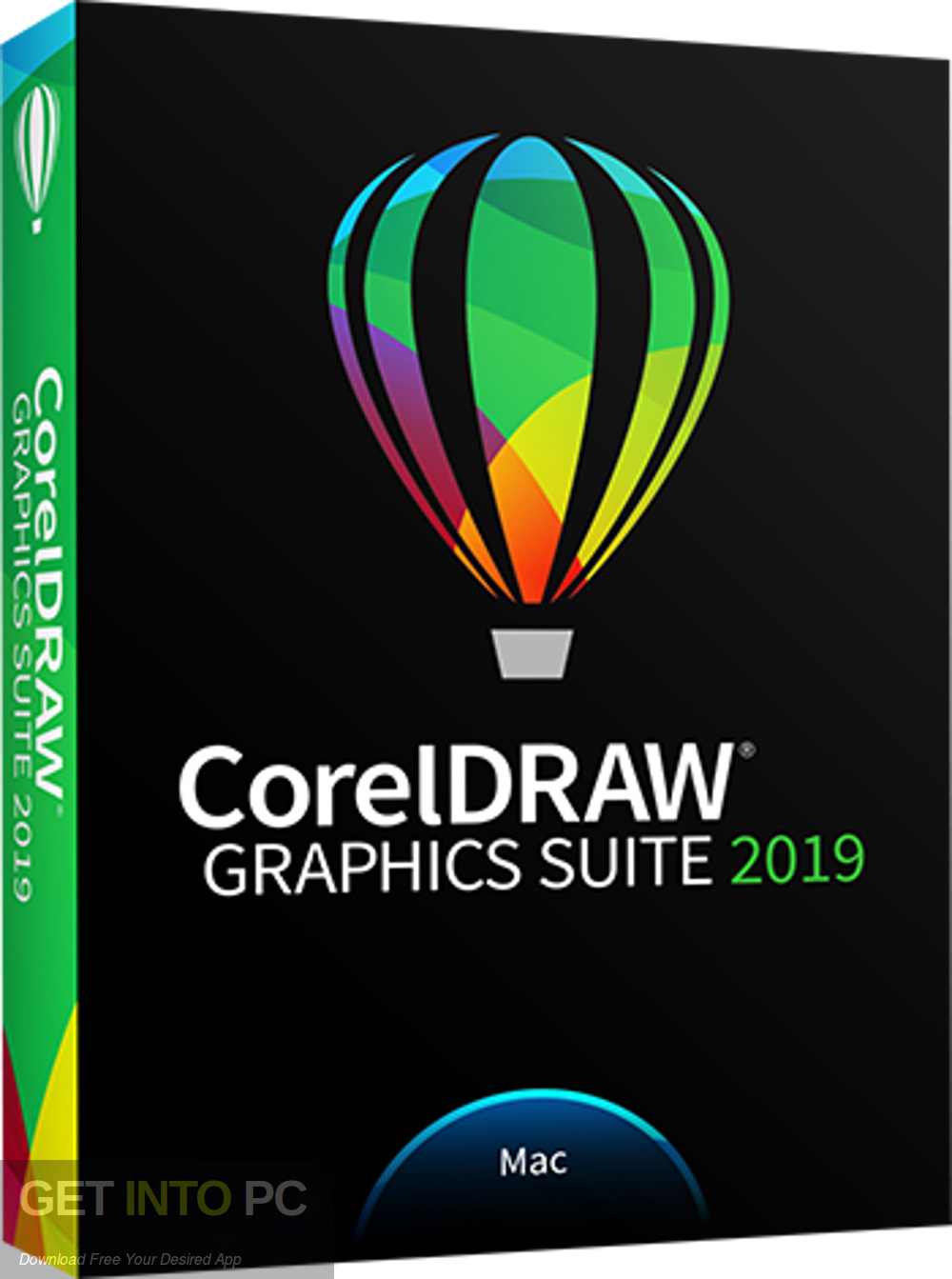 free download corel draw 12 for windows 8