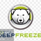 Deep Freeze for Mac Free Download-GetintoPC.com