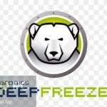 Download Deep Freeze for Mac OS X