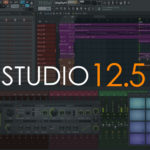 FL Studio 12.5 Signature Bundle + All FL Studio Plugins Download