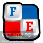 FontExpert 2019 Free Download