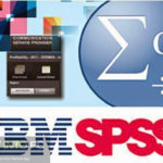 IBM SPSS Statistics 2013 Free Download