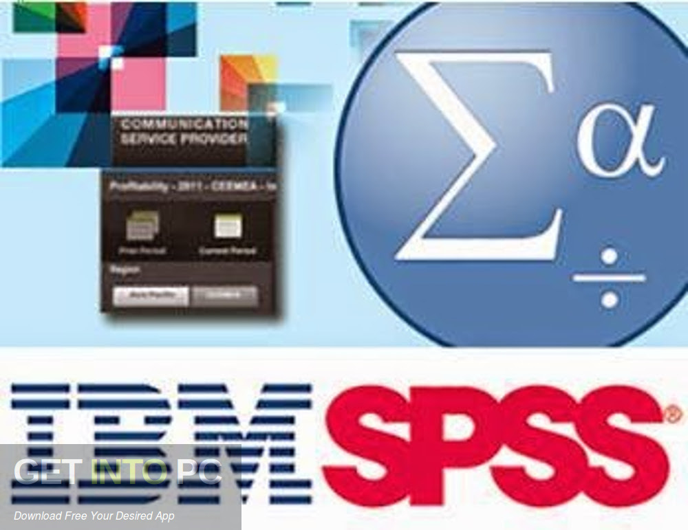 free download ibm spss statistics 20  crack