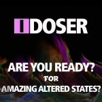 IDoser + ALL Doses Free Download